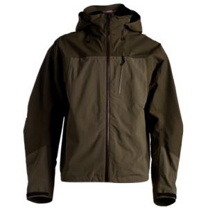 Westcomb Rampage Jacket
