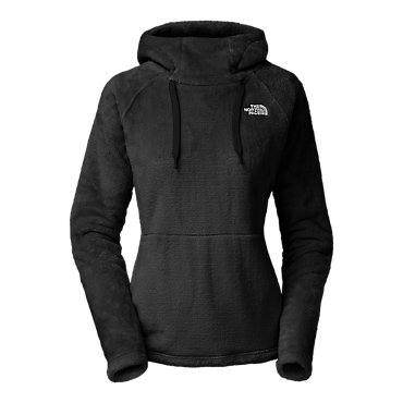 The North Face Bellarine Hoodie