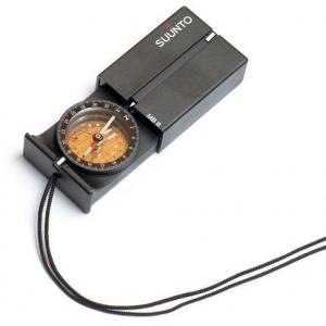 photo: Suunto MB-6 handheld compass