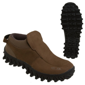 photo: Salomon Snow Clog footwear product