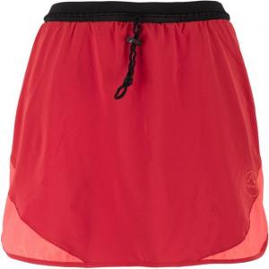 La Sportiva Comet Skirt