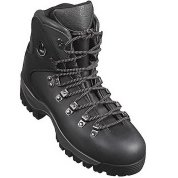 photo: Merrell Men's Grand Traverse backpacking boot
