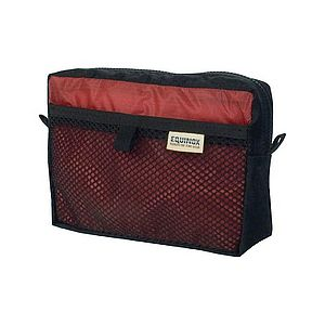 Equinox Gila Ultralite Horizontal Pack Pocket