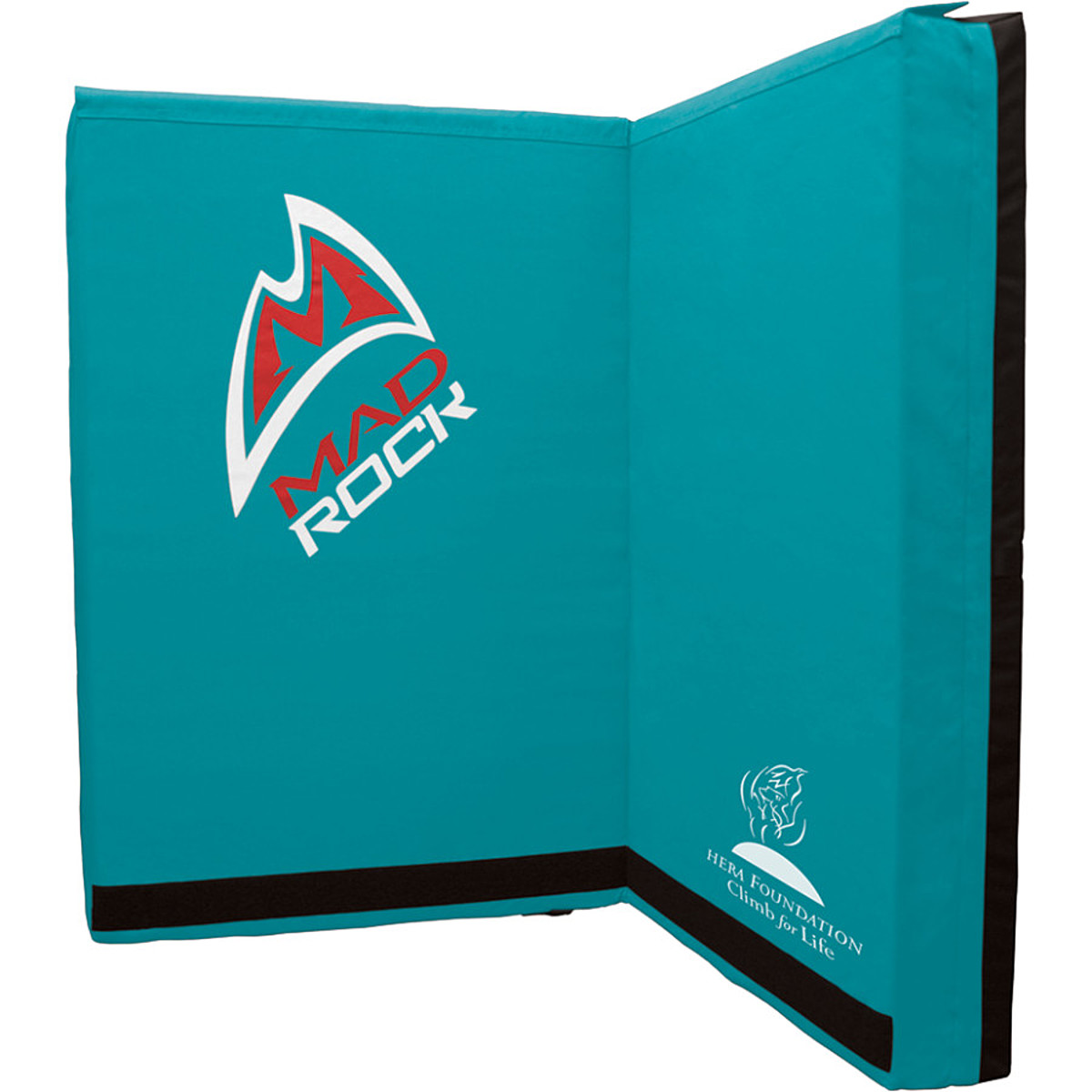 photo: Mad Rock Hera Pad climbing accessory