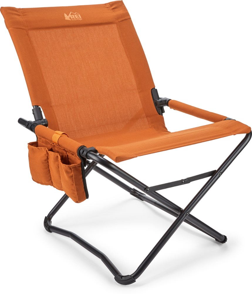 The Best Camp Chairs For 2019 Trailspace