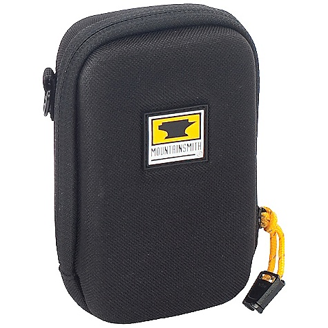 Mountainsmith Cubik Camera Case