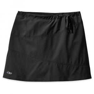 photo: Outdoor Research Expressa Skort running skirt