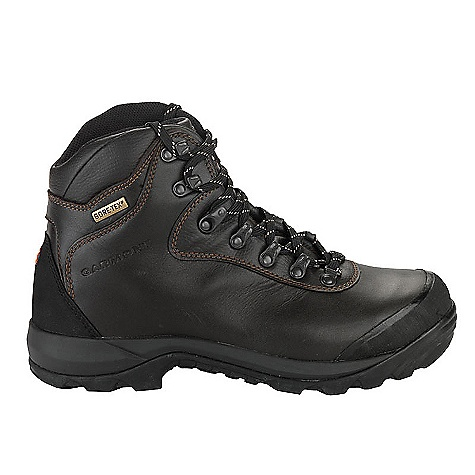 photo: Garmont Women's Syncro GTX hiking boot