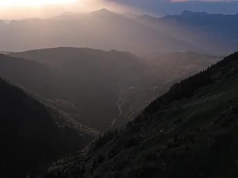 Evening-light-over-Gorge.jpg
