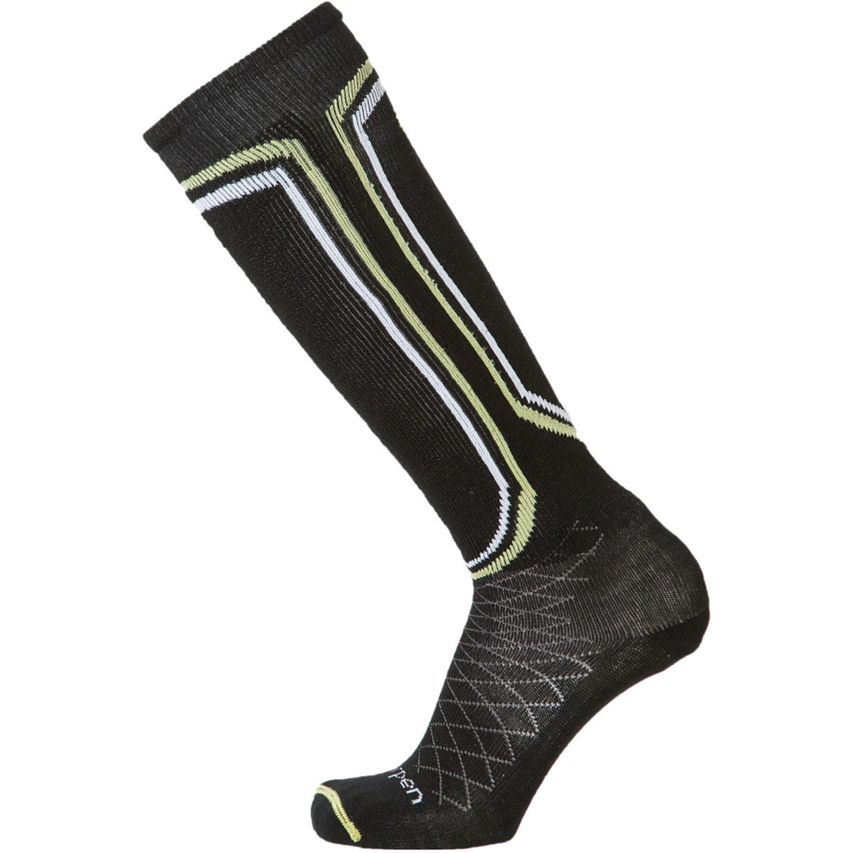Lorpen Merino Ski Light Sock