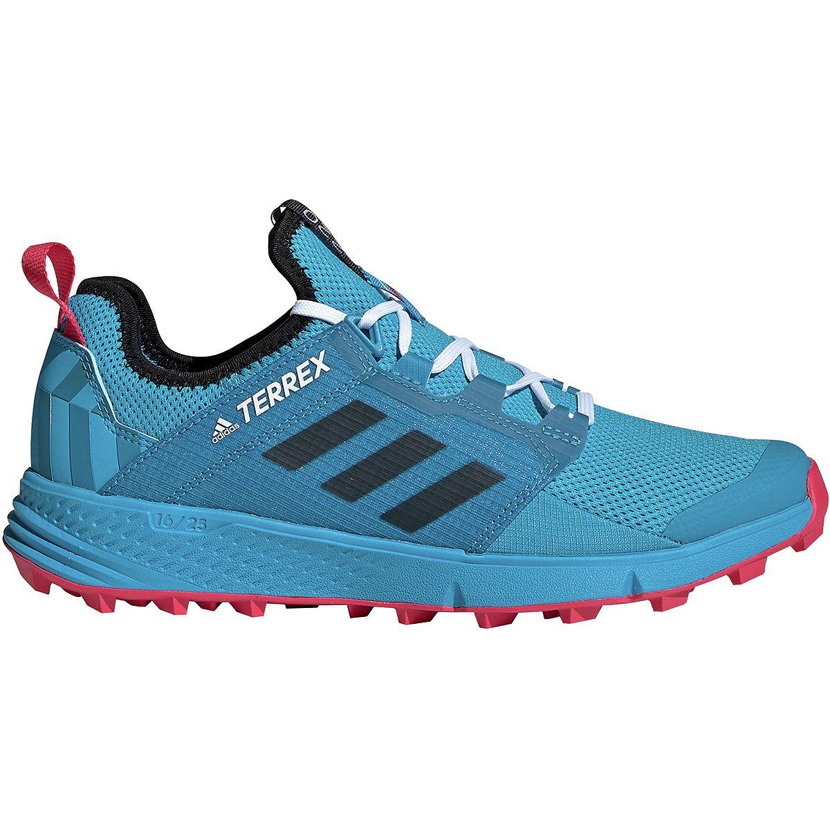 Adidas Terrex Agravic Speed Plus