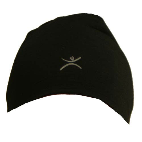 photo: Terramar Thermawool Beanie winter hat