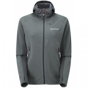 Montane Fury Jacket