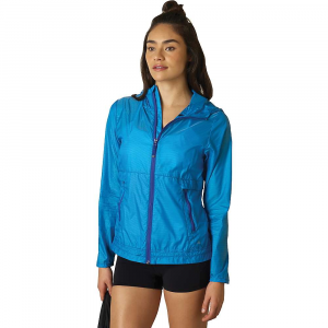 prAna Inabel Jacket