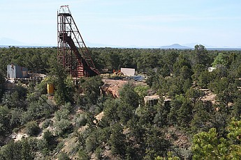 GRCA-Orphan_Mine_cogdogblog_via_Flickr.j