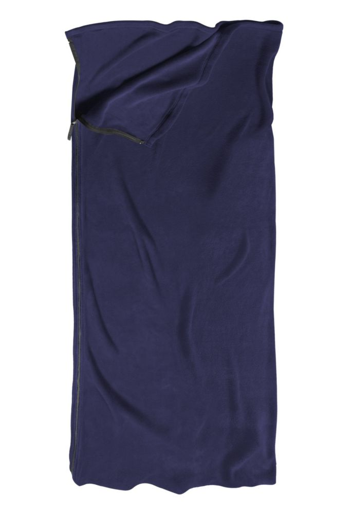 L.L.Bean Cabin Fleece Sleeping Bag