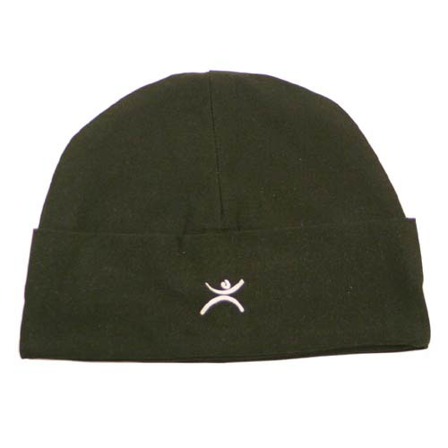 Terramar Watch Cap