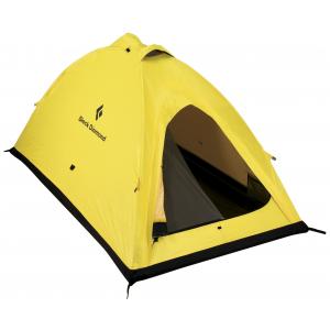 photo: Black Diamond I-Tent four-season tent