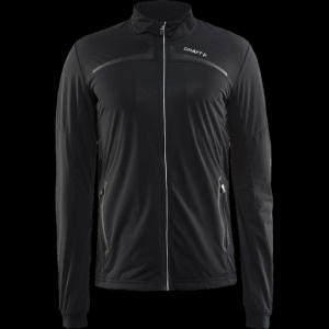 Craft Intensity Jacket