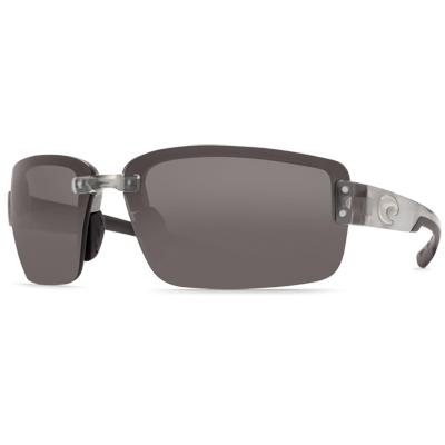 Costa Del Mar Galveston Sunglasses
