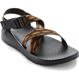photo: Chaco Z/1 Colorado sport sandal