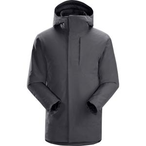Arc'teryx Magnus Coat