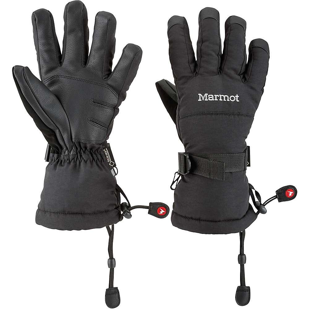 Marmot Granlibakken Glove
