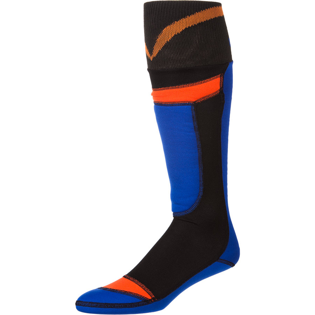 Lorpen Polartec Ultralight Ski Sock