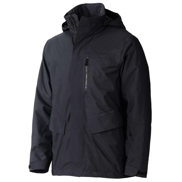 Marmot Skye Peak Jacket