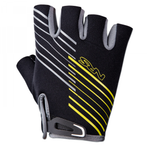 photo: NRS Guide Glove paddling glove