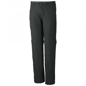 Mountain Hardwear Mesa V2 Convertible Pant