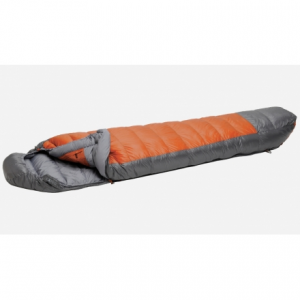 Exped Lite 500