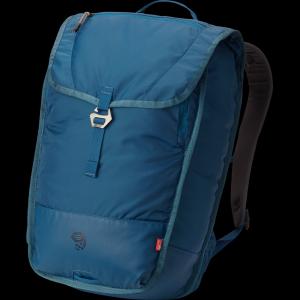 Mountain Hardwear DryCommuter 32 OutDry
