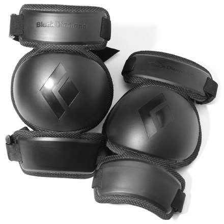 Black Diamond TeleKneesis Kneepad