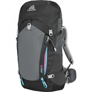 photo: Gregory Jade 33 daypack (under 2,000 cu in)
