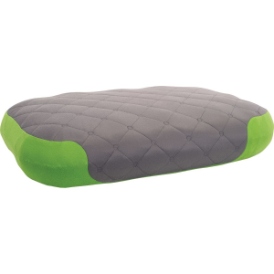 Sea to Summit Aeros Premium Deluxe Pillow