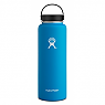 photo: Hydro Flask 40 oz Wide Mouth Bottle