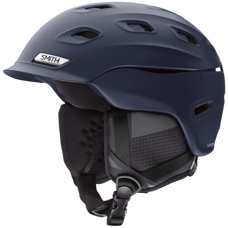 photo: Smith Vantage Helmet snowsport helmet