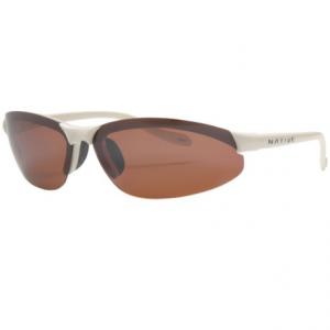 photo: Native Eyewear Dash XR sport sunglass