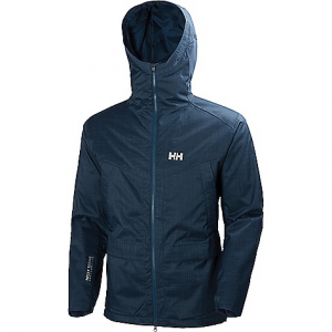 photo: Helly Hansen Denver Jacket snowsport jacket