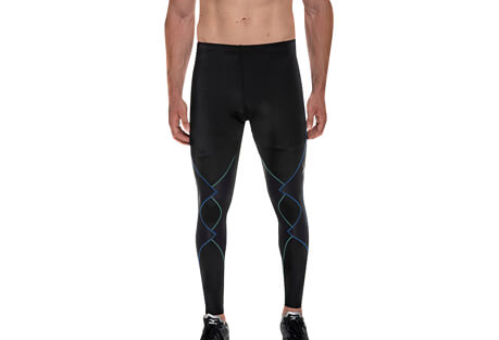 photo: CW-X Men's Expert Tights performance pant/tight