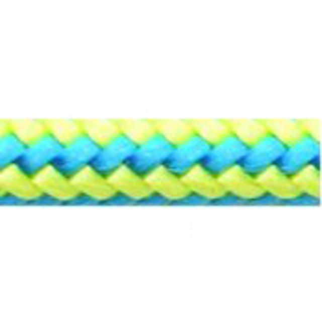 New England Ropes Utility Cord