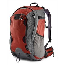 photo: REI Lookout Pack overnight pack (35-49l)