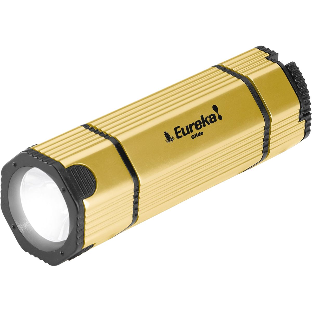 photo: Eureka! Glide 51 flashlight