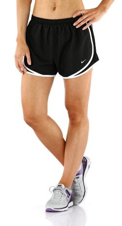 photo: Nike Men's SW Tempo Shorts active short