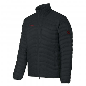 Mammut Broad Peak Light IS Jacket