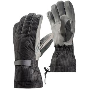 Black Diamond Helio Three in One Gloves