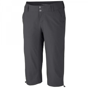 Columbia Saturday Trail II Knee Pant