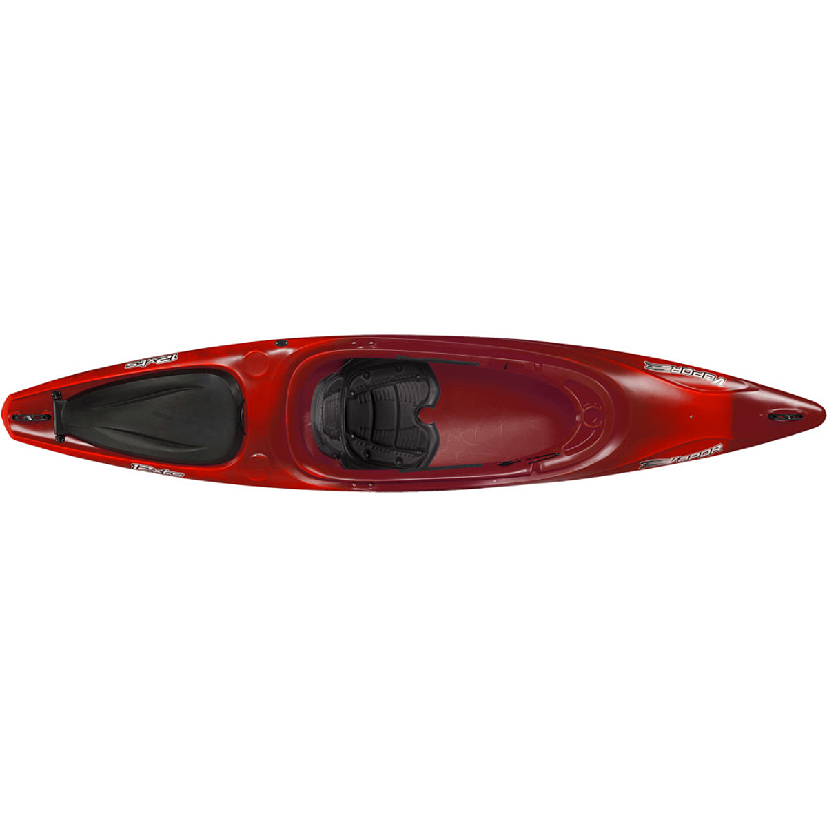 photo: Old Town Vapor 12XT Angler recreational kayak