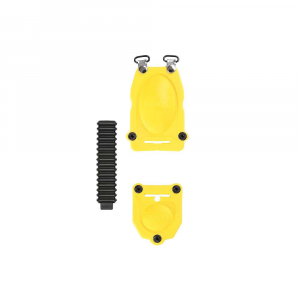 photo: Grivel Antibott Add On crampon accessory